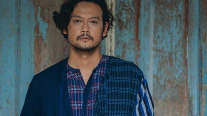 Keberatan Dituntut 9 Bulan Rehabilitasi, Dwi Sasono Ajukan Pledoi
