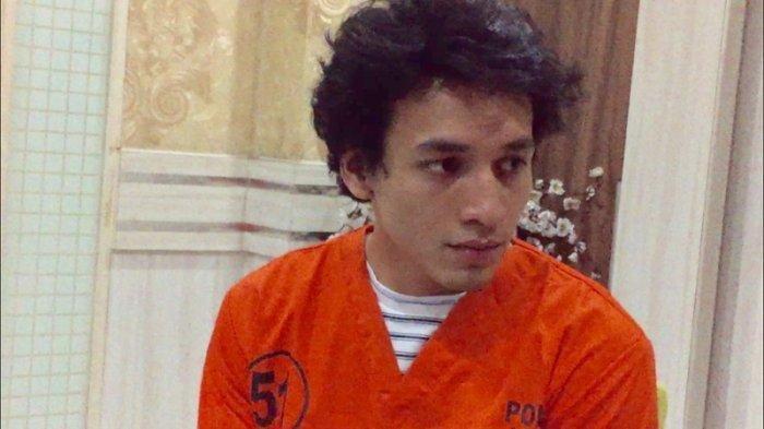 Fakta Terbaru Kasus Narkoba Jefri Nichol, Dapat Ganja dari Calon Dokter Spesialis di Bandung