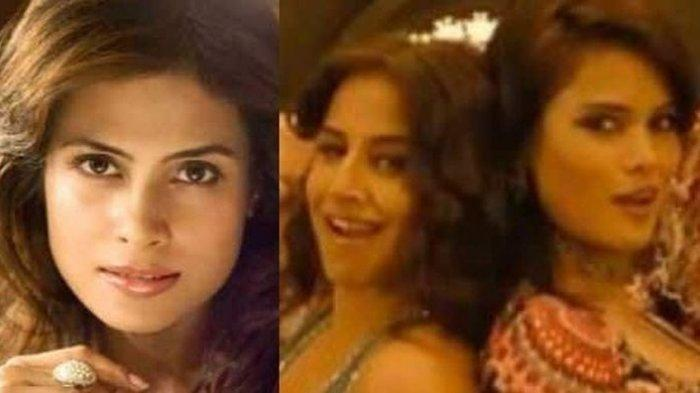 Aktris India, Arya Banerjee, ditemukan meninggal dunia di apartemennya.