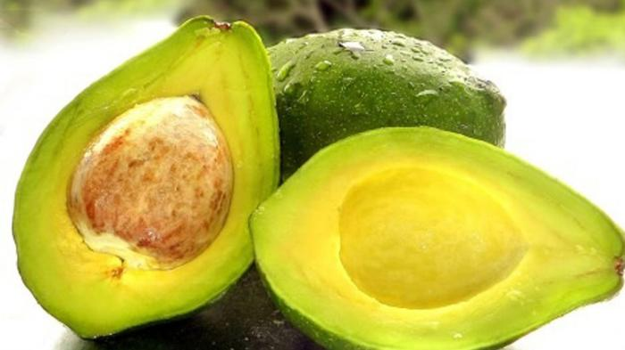 Kolesterol Sering Dikaitkan dengan Sakit Jantung, 5 Makanan dan Minuman Ini Bisa Menurunkannya