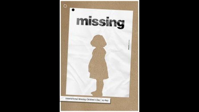 Pemulung Tak Muncul Lagi Seiring Hilangnya Anak di Sukabumi, Orang Tua Sudah Sebarkan 300 Poster