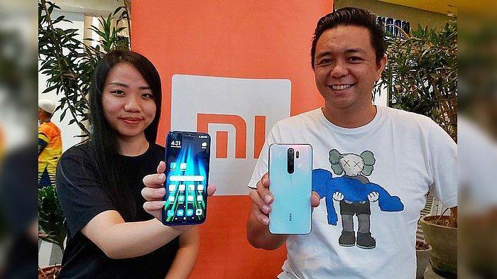 Daftar Harga Hape Murah Berbagai Merek Edisi November 2019, dari Xiaomi Samsung sampai Realme