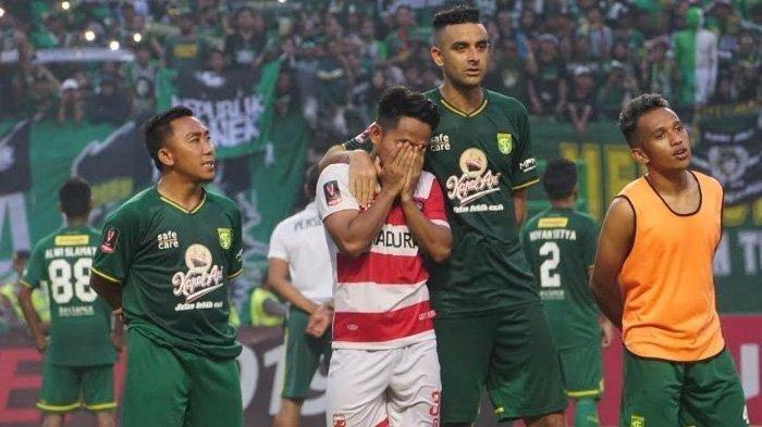 Jelang Lawan Malaysia di Kualifikasi Piala Dunia, Timnas Indonesia Tambah Kekuatan Bek Asal Brasil