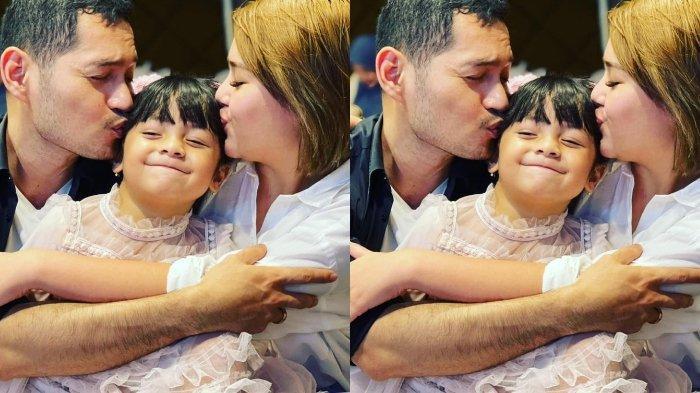Bocoran Ikatan Cinta Malam Ini: Aldebaran Tak Lagi Sakit Melihat Reyna, Mama Sarah Kena Teror
