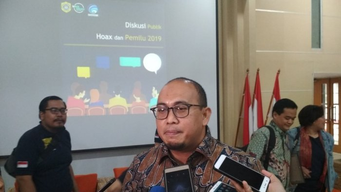Soal Eks Kapolsek Pasirwangi Garut, BPN Tunggu Klarifikasi dan Investigasi Kapolri Tito Karnavian