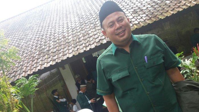Kang Cucun: Petani Jagung dan Palawija Jangan Sampai Rugi Akibat Minim Subsidi Benih