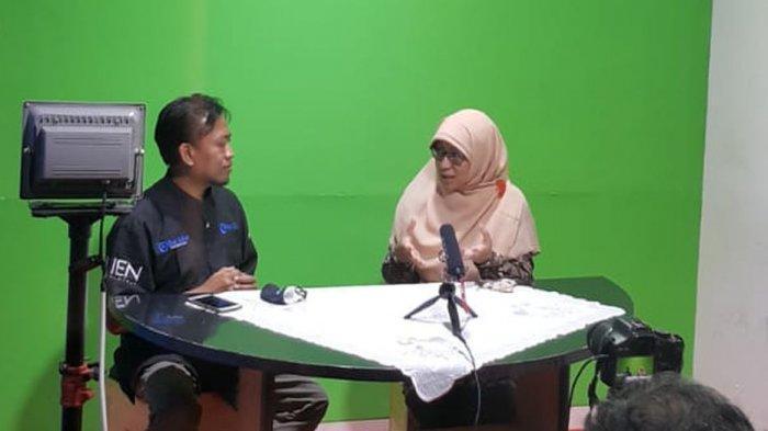 Anggota DPR RI Ledia Hanifa: Dana BOS Bisa Buat Honor dan Pulsa Guru, Kampus Bisa Ajukan Bantuan UKT