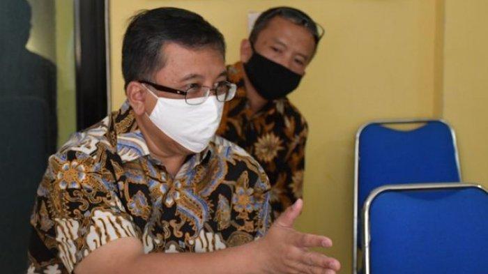 Hasil Quick Count Pilkada Serentak 2020, PKS Menang di Enam Pilkada di Jawa Barat