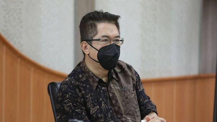 Anggota Dewan Bandung Usul Sanksi Gunting KTP untuk Pelanggar Protokol Kesehatan, Ini Alasannya