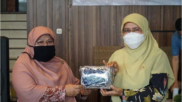 DPRD Jabar: Di Tengah Pandemi Covid-19, Program Penanganan Stunting Harus Tetap Jalan