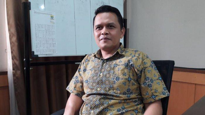DPRD Kota Bandung Minta Pemkot Bandung Jelaskan ke Masyarakat Masalah Lamanya Membuat KTP Elektronik