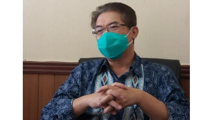 DPRD Kota Bandung Dorong Pemkot Berdayakan Ekonomi Kreatif, Solusi Bangkitkan Ekonomi Masyarakat