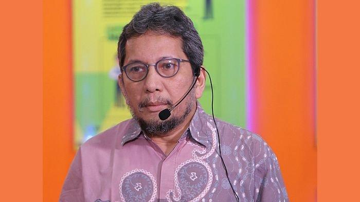 Ombudsman Sebut 397 Komisaris Rangkap Jabatan Sekaligus Dobel Penghasilan