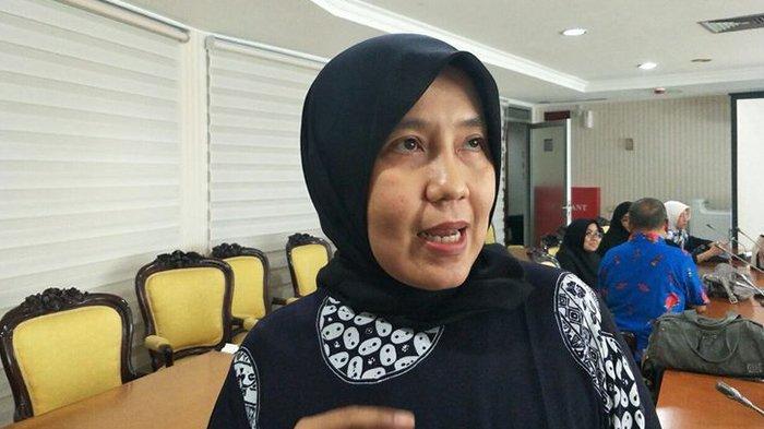Gara-gara Komentar Kejanggalan Petugas KPPS Meninggal, Dokter Ani Hasibuan Besok Diperiksa Polisi