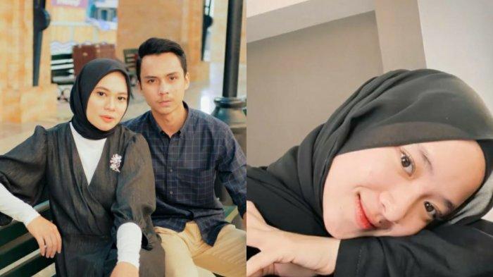 KABAR BARU Nissa Sabyan dan Ayus, Akhirnya Anisa Rahman Muncul Ungkap Keterangan dan Kabar Gembira