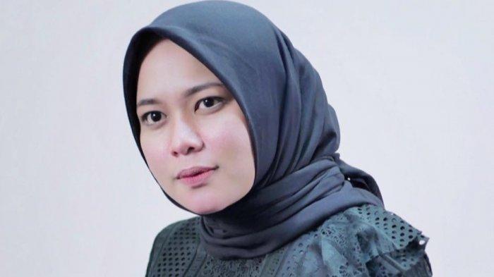Kabar Anisa Rahman Mantan Backing Vokal Nissa Sabyan, Sukses Solo Karier, Sudah Menikah pada 2020
