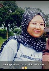 Anne Liane Anggota KPPS Ini Meninggal Kelelahan, Pria Pengawas TPS juga Meninggal di Cianjur