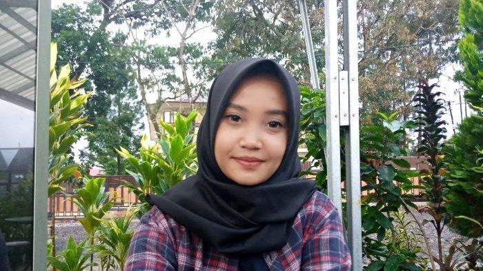 Bobotoh Geulis Sukabumi Ini Mengaku Kecewa, tapi Harus Menerima, ''Persib Tetap Persib''
