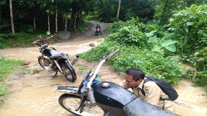 3 Desa di Purwakarta Masuk Kategori Mandiri, 8 Desa Masih Tertinggal, Ini 3 Indikator Penilaiannya