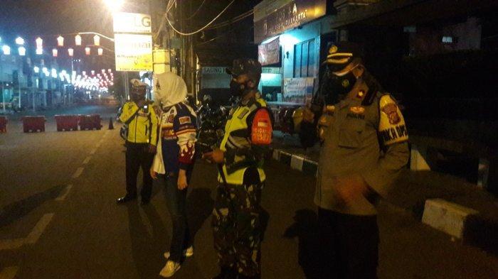 Sepekan PPKM Darurat di Purwakarta, Bupati Sebut Mobilitas Warga dan Kasus Positif Covid-19 Menurun