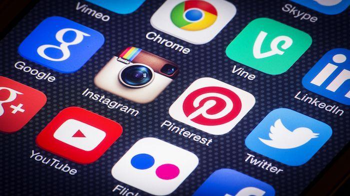 Ini Loh 3 Aplikasi yang Populer di Indonesia