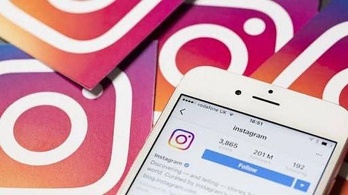 Modal Pemilik Online Shop agar Dagangannya Laku di Instagram, 6 Fitur Bermanfaat Bisa Digunakan
