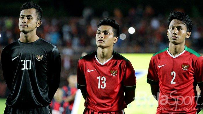 Persib yang Ditinggalkan: Tim Nasional Justru Panggil Pemain yang Tak Tampil di Piala Menpora