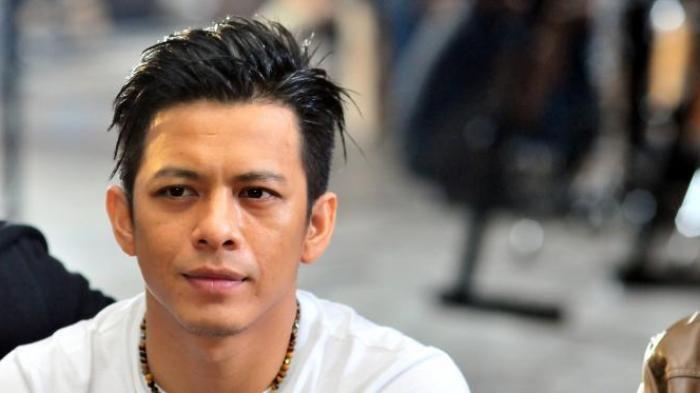 Ariel Noah dan Risa Disuntik di RSKIA, Ridwan Kamil Akan Datang ke RSHS Agar Wagub Tidak Nangis