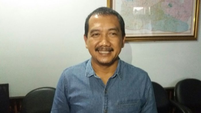 PDIPDigerus PKS di DPRD Kota Bandung, Hilang 5 Kursi, Partai Baru PSI Raih 3 Kursi