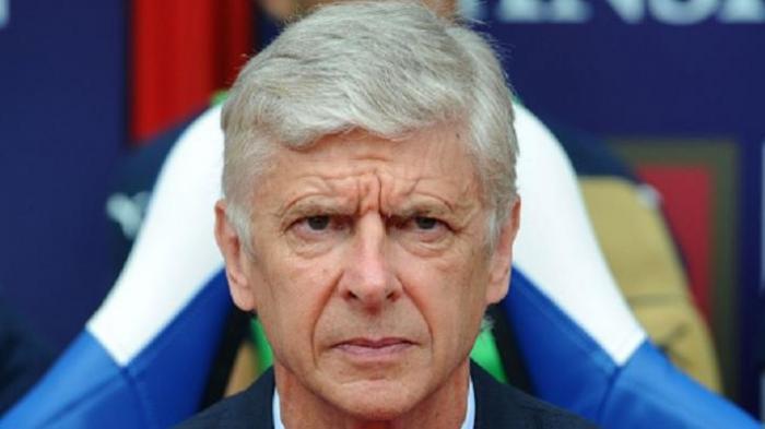 Masih Ingat Arsene Wenger? Pelatih Legendaris Arsenal Ini akan Tangani Sebuah Tim pada Januari 2022