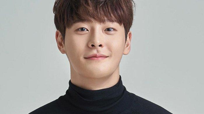 Aktor Korea Cha In Ha Member Surprise U Meninggal, Akunnya Langsung 'Diserbu', Penggemar Tak Nyangka