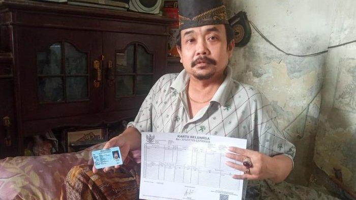 Cerita Bupati Indramayu Dapat Laporan Netizen Soal Warga Disabilitas, Nina:Kami Harus Cepat Tanggap