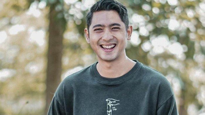 Arya Saloka Ogah Ekspos Keluarga, Sembunyikan Anak-Istri dari Publik, Buntut Penggila Ikatan Cinta?
