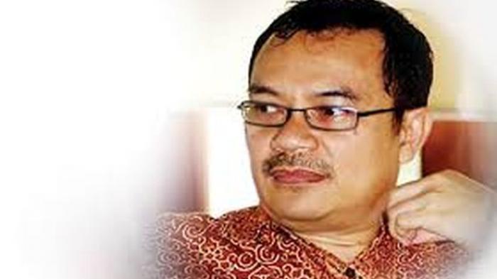Guru Bantu di Garut Tak Diberi Honor 11 Bulan, Pengamat Sebut Pelanggaran Administrasi Pemerintah