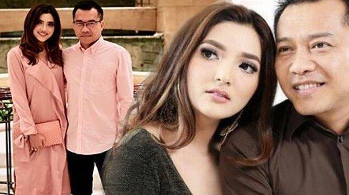Anang Hermansyah Tak Jadi Juri di Indonesian Idol 15 Februari, Beberkan Kondisi Ashanty & 3 Anaknya