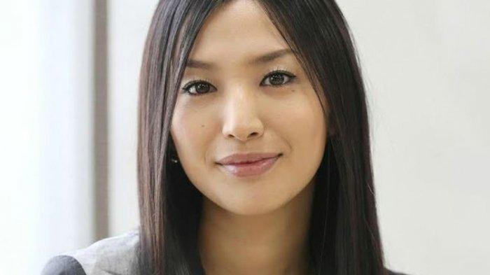 Artis Cantik Ini Ditemukan Meninggal Bunuh Diri di Apartemennya di Tokyo