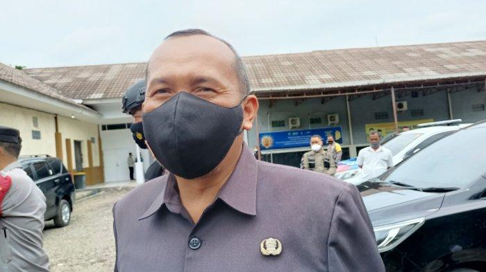 Catat, Pilkades Serentak di Indramayu Dipastikan Digelar 2 Juni 2021, Awal Februari Mulai Tahapan