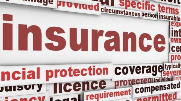 Jangan Sampai Terlambat, Ini Benefit dan Tips Menentukan Asuransi Kesehatan Terbaik untuk Anda
