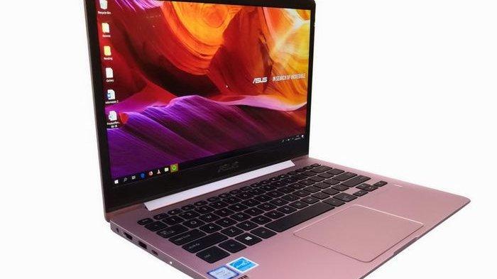 Daftar 6 Laptop Murah Ram 4 GB Cocok untuk Pelajar hingga Mahasiswa, Harga di Bawah 5 Jutaan