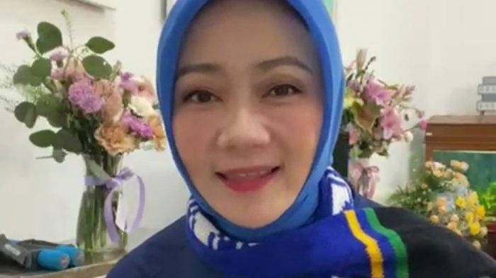 Atalia Ridwan Kamil