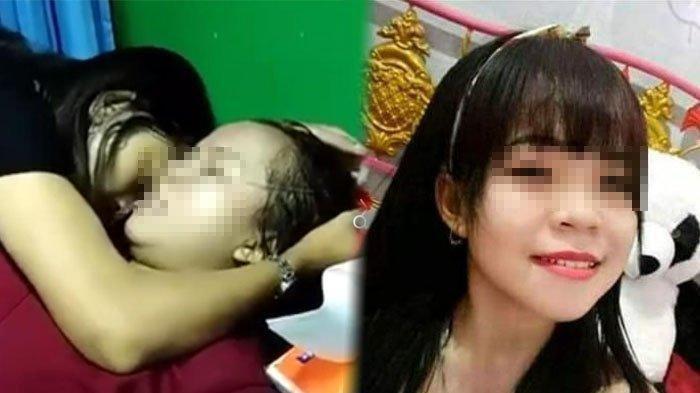 Diduga Overdosis Ekstasi Saat Dugem, Pekerja Salon di Binjai Kejang-kejang Lalu Meninggal