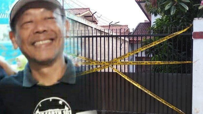 Aulia Kesuma Baru Sanggup Kasih Rp 8 Juta ke Pembunuh Bayaran, Bunuh Suami karena Diancam Dibunuh