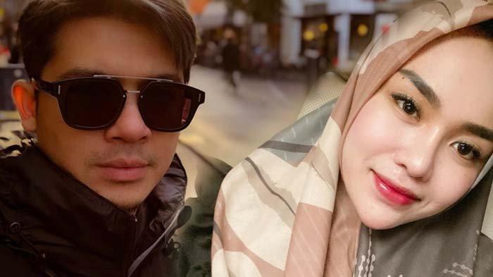 Irwansyah, Laudya Cynthia Bella & Medina Zein dalam Kasus Kue Artis, Pernyataan hingga Update Kasus