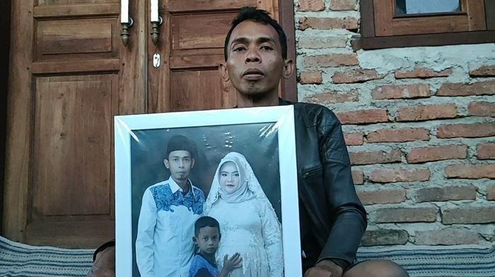 Ibu Tiri Kejam di Indramayu Ternyata Sering Mengadu kepada Ayah Korban, Ini yang Dicurhatkan