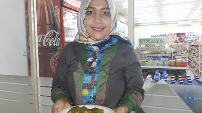 Kembangkan Bisnis 'Alai', Embun Sasar Mahasiswa Sebagai Mitra