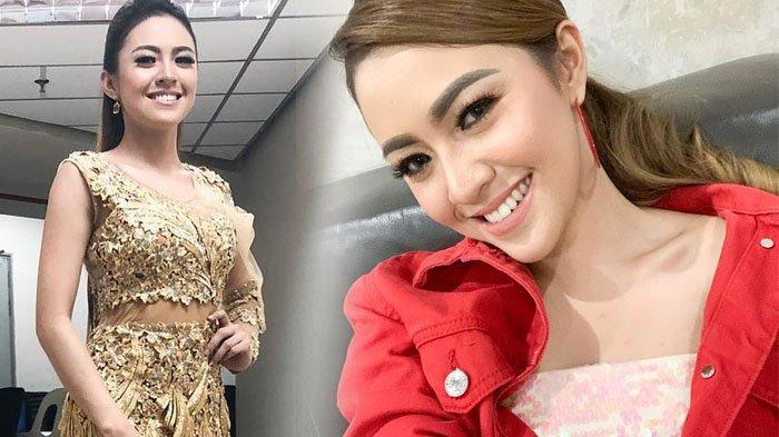 Baby Shima, Penyanyi Malaysia Dekat dengan Sule, Dulu Hidup Susah Kini Banjir Rezeki dari Indonesia