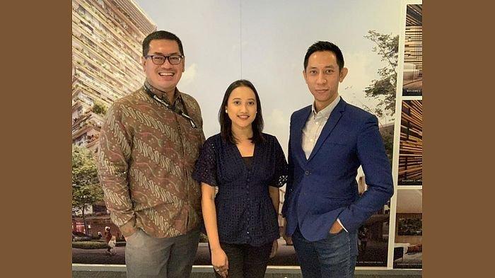Indonesia Jadi Prioritas Proyek Terbaru Crown Group, Mendahului Sydney dan Melbourne