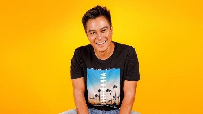 Baim Wong Jelaskan Kejadian Sebenarnya Soal Video Viral Tegur Bapak Tua, Ini Alasan Tak Beri Uang