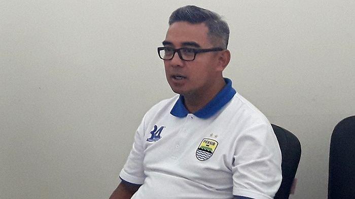 Muhammad Farhan Lolos ke DPR, Responsnya Singkat Banget, Komentari Caleg Nasdem Bandung