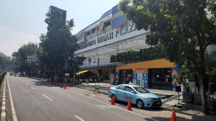 PPKM Kota Bandung Level 4 Lagi, Kasus Covid-19 Masih Tinggi, Ini Kata Pemkot